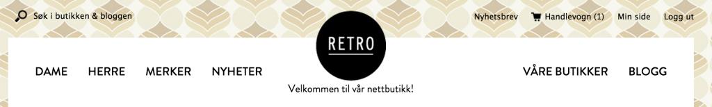 Skjermbilde 2015-04-04 kl. 14.04.15