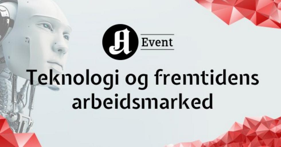 Skjermbilde 2016-01-28 kl. 11.30.02